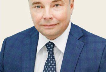 Макаров Игорь Юрьевич