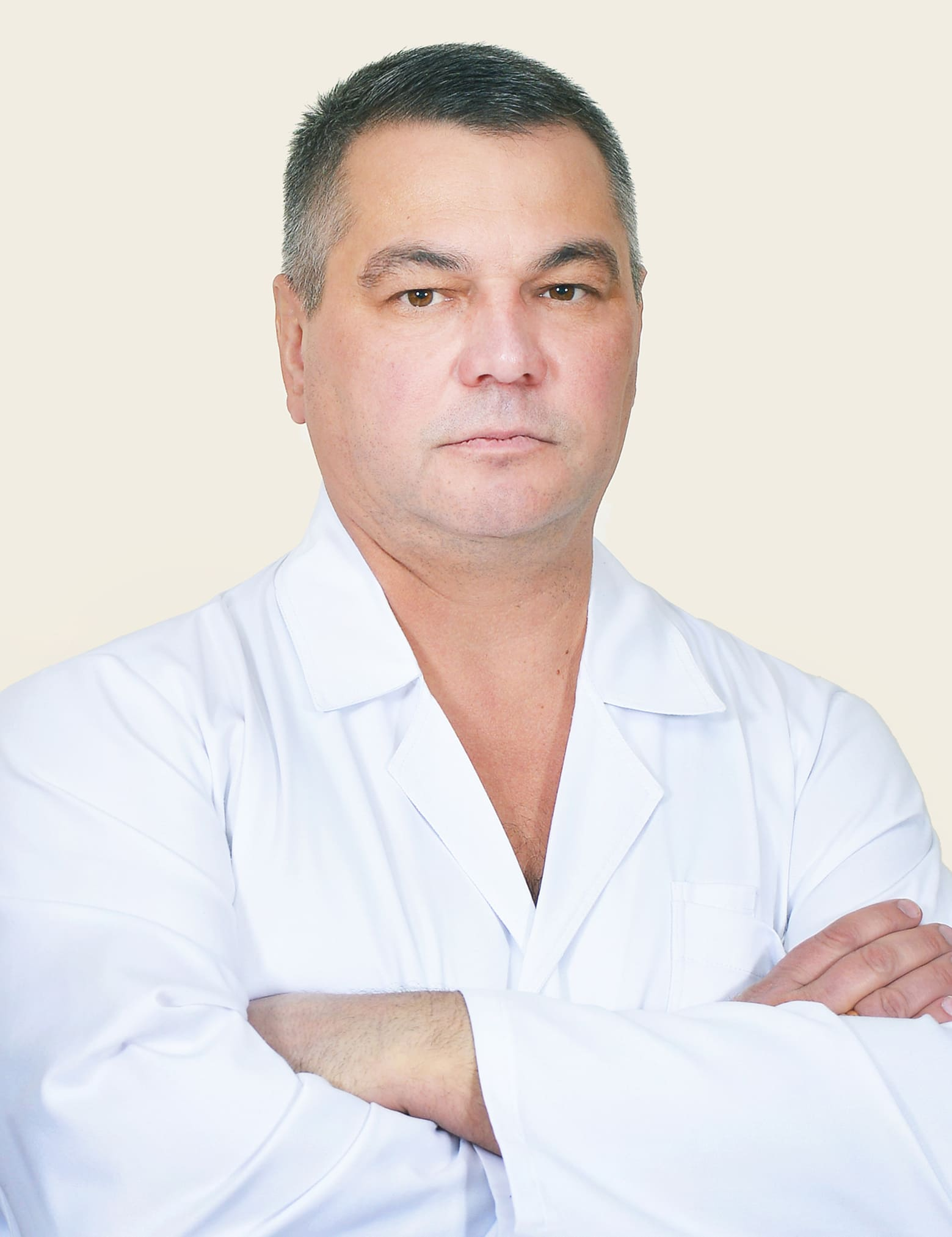 Поляков Дмитрий Сергеевич