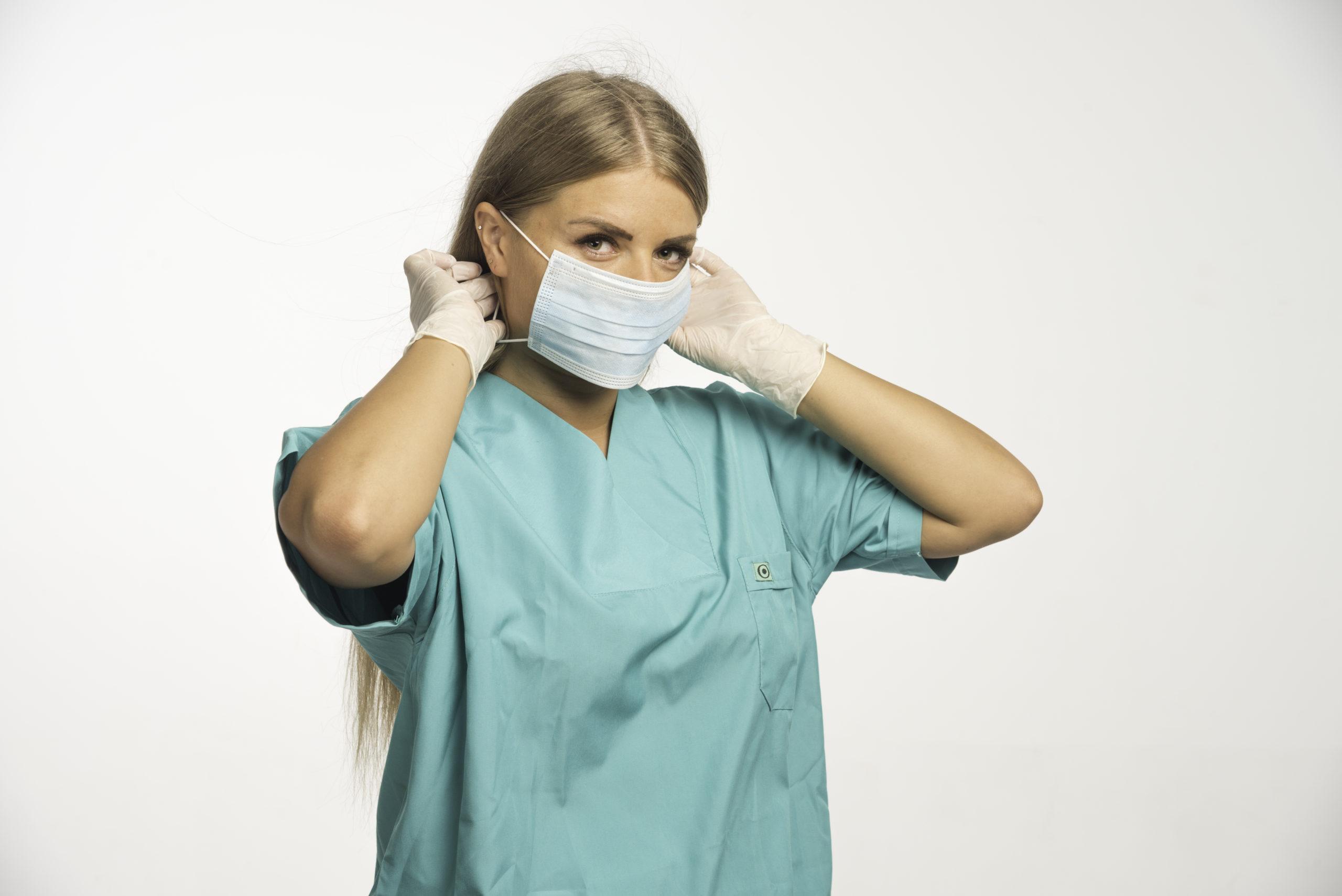 Плановая госпитализация осуществляется только при  наличии отрицательного теста на COVID-19