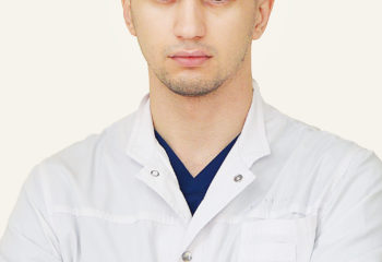 Шульга Андрей Сергеевич